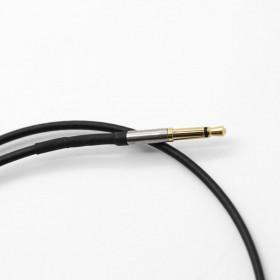 PC85 Cable piezo pickup