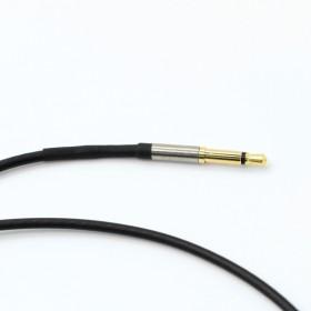 PG-517 5 string Bass Piezo (2,6mm)