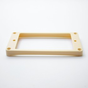 Humbucker Pickup Ring 9246RRO-79 Cream