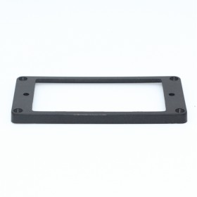 Humbucker Pickup Ring 9246FRO-79 Black
