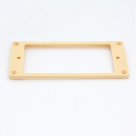 Humbucker Pickup Ring 9246RRO-3655 Cream