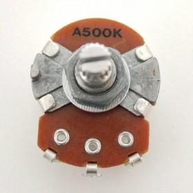 A500K RV24-15SL