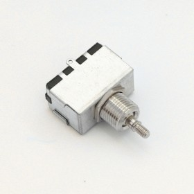TGB-CR 3 way toggle switch