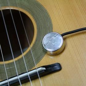 A1-EPC Surface Adhesive Piezo Pickup