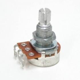A500K RV16-18SL